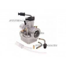 Carburator Arreche 16mm (manual choke prep)