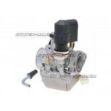 Carburator Arreche 21mm pentru Suzuki Address