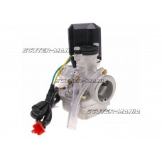 Carburator Arreche 16mm (incl. soc electric)