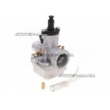 Carburator Arreche 17.5mm (incl. buton soc)