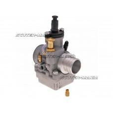 Carburator Arreche 19mm (incl. buton soc)