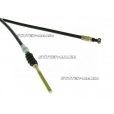 Cablu frana fata pentru Honda Vision