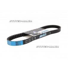 Curea transmisie Polini Aramid pentru Honda NSC 50 R, Vision 50 in 4 timpi (dupa 2012)