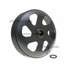 Oala ambreiaj Polini Evolution Maxi Speed D.134 134mm pentru Piaggio, Vespa 125ie, 150ie 3V