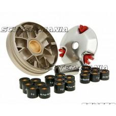 Kit variator Top Racing SV1 Speed pentru Honda Wallaroo, Vision
