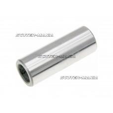 Bolt piston Polini 12x31.5mm pentru Vespa PK 50, Special 50, XL 50