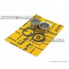 Kit reparatie etrier 28x17mm pentru frana disc spate Brembo