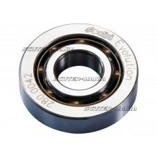 crankshaft bearing Polini Evolution pentru Piaggio