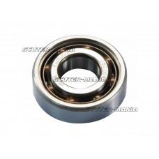 crankshaft bearing Polini Evolution 6204 TN9 C4 pentru Minarelli