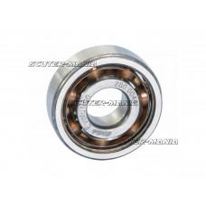 crankshaft bearing Polini Evolution 14x47x14mm C4 pentru Minarelli AM6