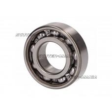 crankshaft bearing Polini Evolution P.R.E. 100cc 25x52x15mm C4 pentru Piaggio Zip SP, Zip 2 SP