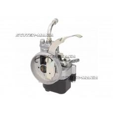 Carburator Dellorto SHA 13/13 pentru Piaggio, Vespa