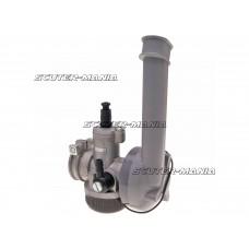 Carburator Arreche 18mm pentru Piaggio Vespino (admisie de 29mm)