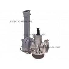 Carburator Arreche 16mm pentru Piaggio Vespino (admisie de 29mm)