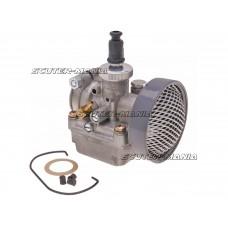 Carburator Arreche 15mm pentru Piaggio Vespino Vale