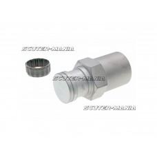 axle bolt Polini pentru Torsen WD swing arm / engine brace pentru Minarelli vertical with crankcase 5WWE51500000