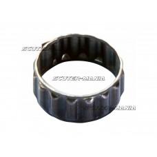 axial compesator Polini pentru Torsen WD swing arm / engine brace