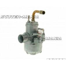 Carburator 12mm pentru Zundapp, Puch Maxi