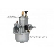 Carburator 15mm pentru Zundapp, Puch Maxi