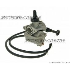 Carburator 18mm pentru Honda MT, MB, MTX