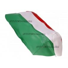 Imbracaminte sa - Italy style pentru Piaggio Zip 50cc 4T