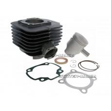 cylinder kit 100cc pentru Peugeot Speedfight 100