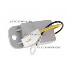 Releu incarcare 6V - pentru instalatii electrice de 6V