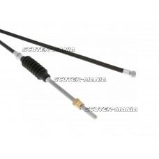Cablu frana spate pentru Gilera Runner FX 125, FXR 180