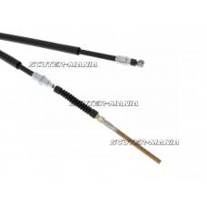 Cablu frana spate pentru Honda SH 125, 150