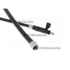 Cablu kilometraj pentru SYM Super Fancy 50, Super Duke 125