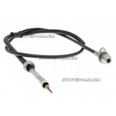 Cablu kilometraj pentru Vespa GTS