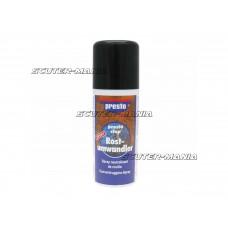 Spray convertor rugina Presto 150ml