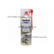 Spray vaselina Presto 400ml