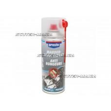 Spray protectie Presto 400ml