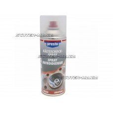 freezer spray Presto 400ml