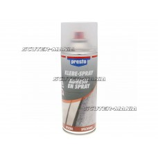 adhesive spray Presto 400ml
