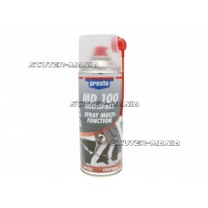 Spray Multi Presto 400ml