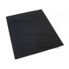 Smirghel P120 230 x 280mm - coala