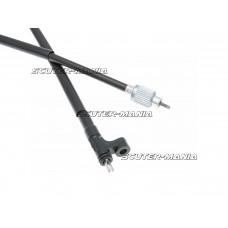 Cablu kilometraj (PTFE) pentru SYM Fiddle 3, Jet 4, Symply, Orbit