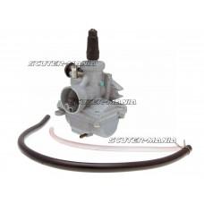 Carburator 16mm pentru Yamaha DT 50, RD 50