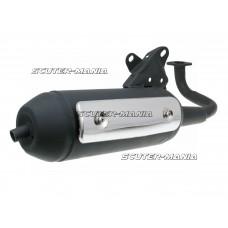 exhaust pentru CPI, Keeway, Generic E2 / 1E40QMB