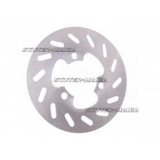 Disc frana spate d=180/62mm pentru Aprilia RX 50 (dupa 2006), SX 50, Derbi, MH