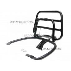 rear luggage rack folding black pentru Vespa Primavera, Sprint