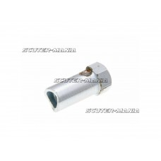 brake cable adjuster nut M6x23mm