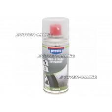 Spray curatare calamina Presto 150ml