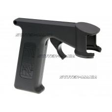 Pistol pentru utilizare spray Dupli-Color Spraymaster