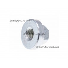 Piulita magnetou pentru Vespa 50, 90, 125, ET3, Primavera - RMS