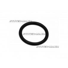 brake cam o-ring gasket 11.11x1.78mm pentru Piaggio Bravo, Sfera, Vespa ET4, PX, Rally, Super, Sprint