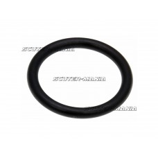 axle o-ring / spindle o-ring 23.4x3.53mm pentru Vespa PX 125, 150, 200