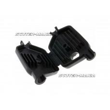 Cutie cablu pentru Vespa PXE 125-200